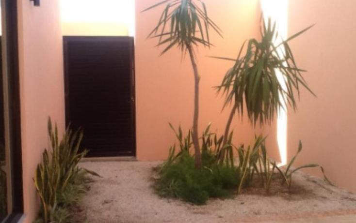 Foto de casa en venta en  , montes de ame, mérida, yucatán, 485965 No. 05