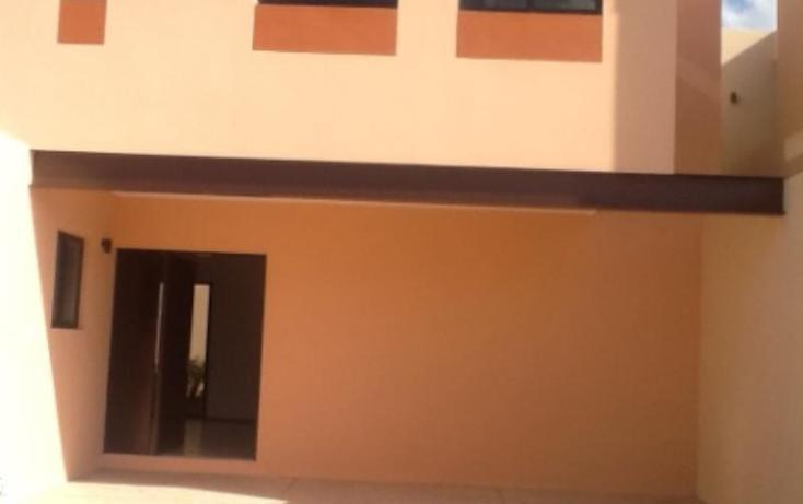 Foto de casa en venta en  , montes de ame, mérida, yucatán, 485965 No. 07