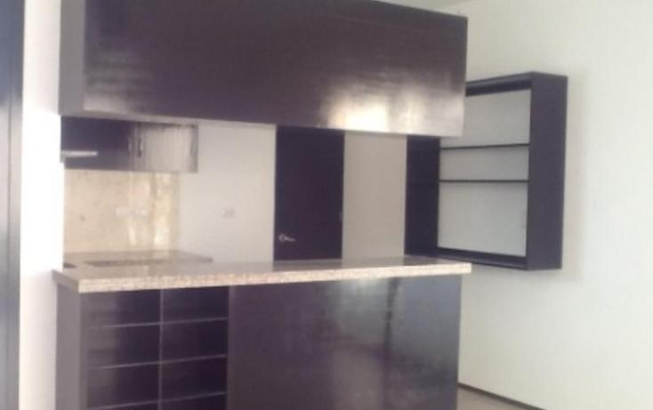 Foto de casa en venta en  , montes de ame, mérida, yucatán, 485965 No. 08