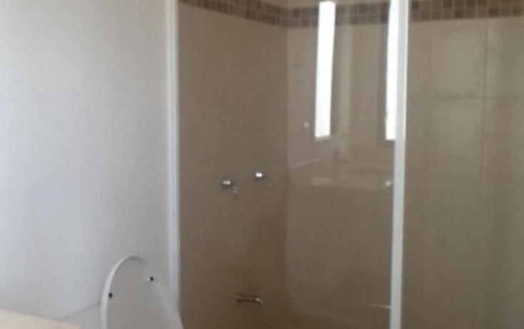 Foto de casa en venta en  , montes de ame, mérida, yucatán, 485965 No. 09