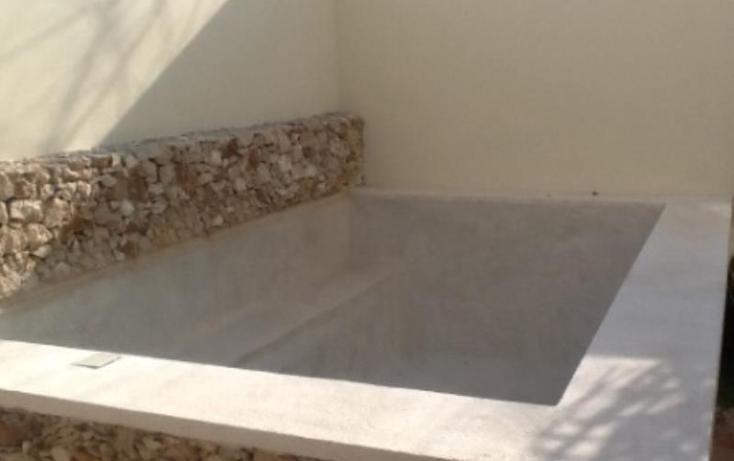 Foto de casa en venta en  , montes de ame, mérida, yucatán, 485965 No. 11