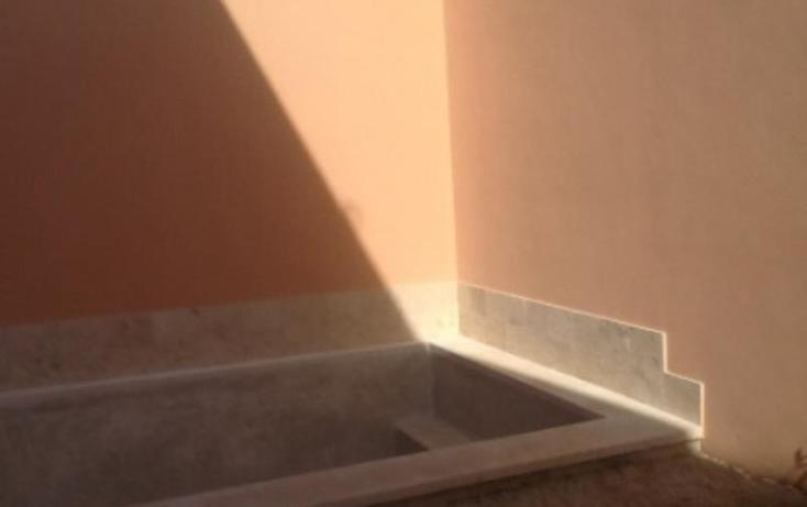 Foto de casa en venta en  , montes de ame, mérida, yucatán, 485965 No. 12