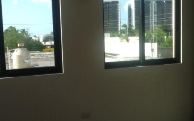 Foto de casa en venta en  , montes de ame, mérida, yucatán, 485965 No. 13