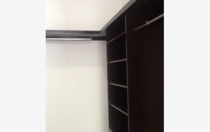 Foto de casa en venta en  , montes de ame, mérida, yucatán, 485965 No. 14