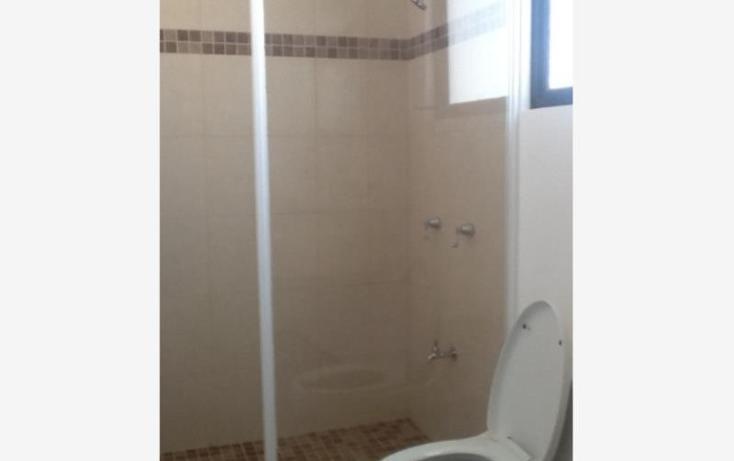 Foto de casa en venta en  , montes de ame, mérida, yucatán, 485965 No. 15