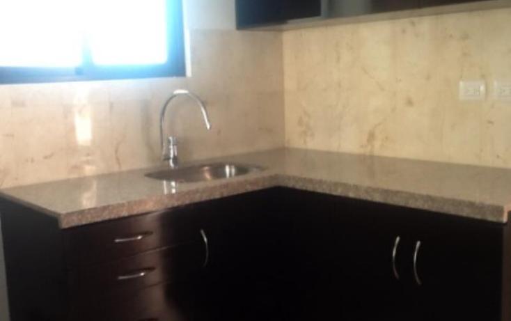 Foto de casa en venta en  , montes de ame, mérida, yucatán, 485965 No. 16