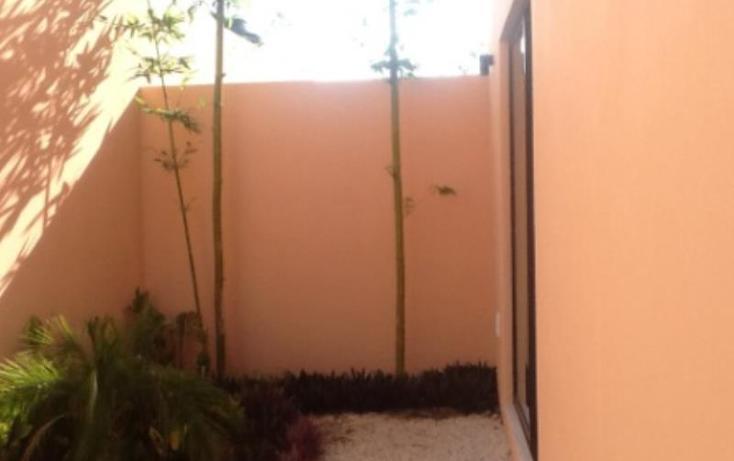 Foto de casa en venta en  , montes de ame, mérida, yucatán, 485965 No. 17