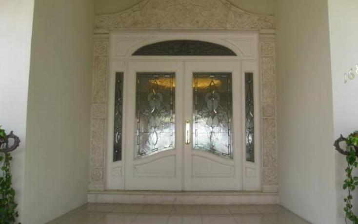 Foto de casa en venta en, montes de ame, mérida, yucatán, 501207 no 03