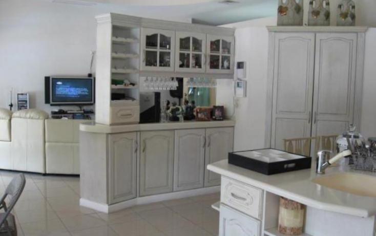 Foto de casa en venta en, montes de ame, mérida, yucatán, 501207 no 04