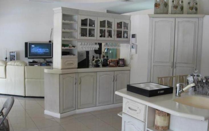 Foto de casa en venta en  , montes de ame, mérida, yucatán, 501207 No. 04