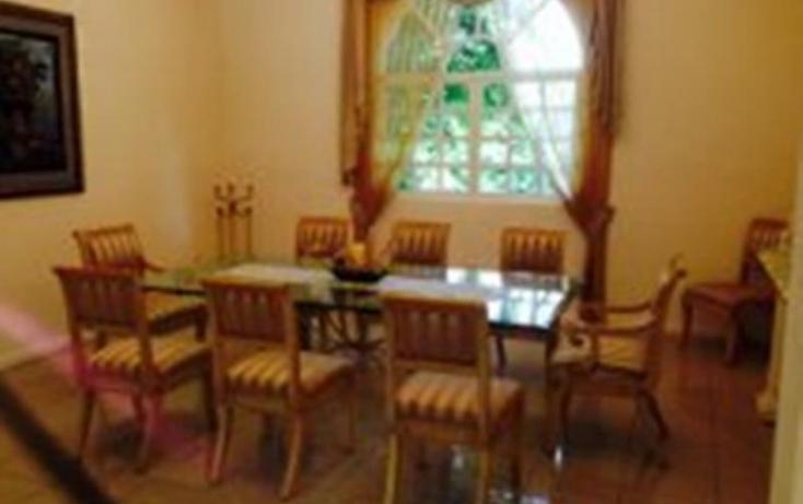 Foto de casa en venta en, montes de ame, mérida, yucatán, 501207 no 05