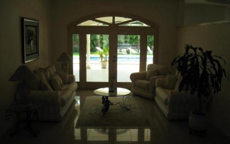 Foto de casa en venta en  , montes de ame, mérida, yucatán, 501207 No. 06