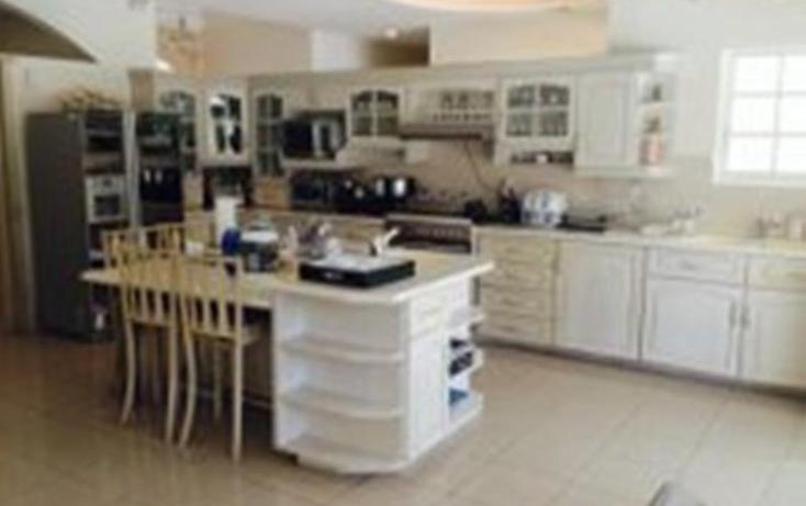 Foto de casa en venta en  , montes de ame, mérida, yucatán, 501207 No. 07