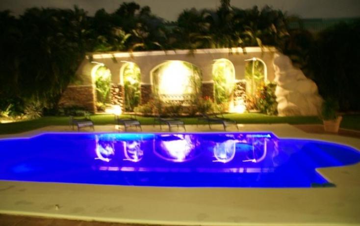 Foto de casa en venta en, montes de ame, mérida, yucatán, 501207 no 09