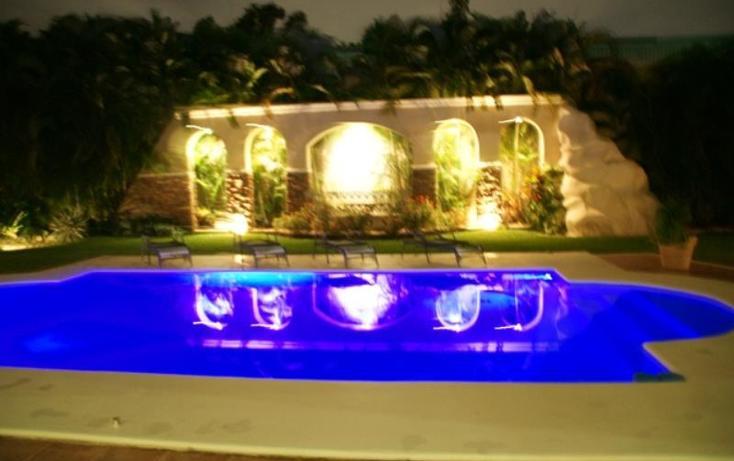 Foto de casa en venta en  , montes de ame, mérida, yucatán, 501207 No. 09