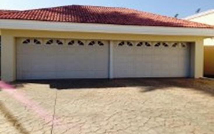 Foto de casa en venta en, montes de ame, mérida, yucatán, 501207 no 10