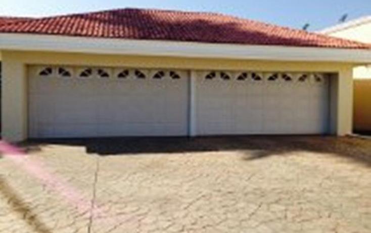 Foto de casa en venta en  , montes de ame, mérida, yucatán, 501207 No. 10