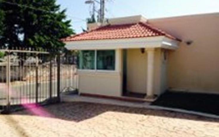 Foto de casa en venta en  , montes de ame, mérida, yucatán, 501207 No. 11