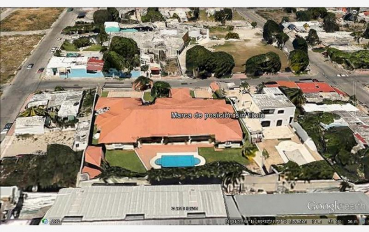 Foto de casa en venta en, montes de ame, mérida, yucatán, 501207 no 12