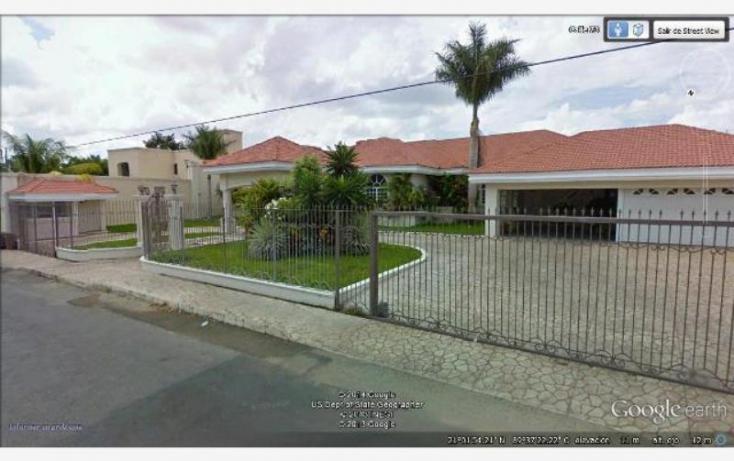 Foto de casa en venta en, montes de ame, mérida, yucatán, 501207 no 13
