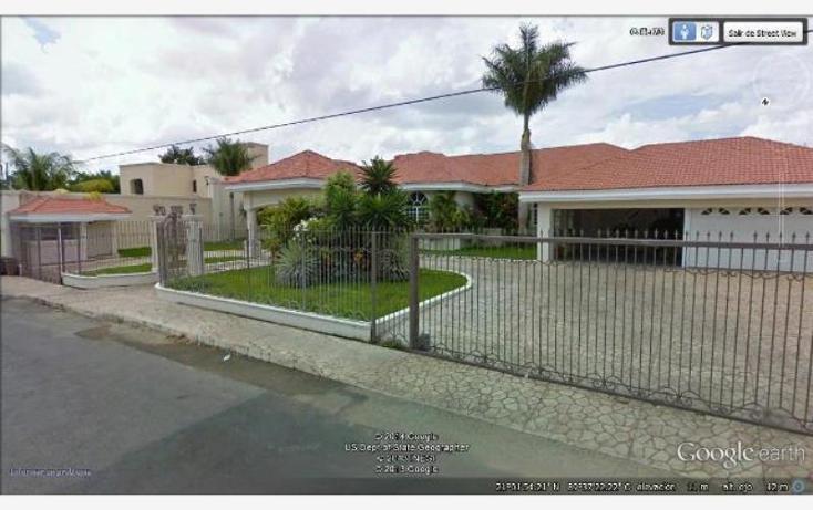 Foto de casa en venta en  , montes de ame, mérida, yucatán, 501207 No. 13