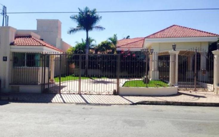 Foto de casa en venta en, montes de ame, mérida, yucatán, 501207 no 17