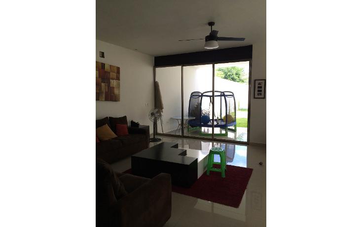 Foto de casa en venta en  , montes de ame, m?rida, yucat?n, 938189 No. 03