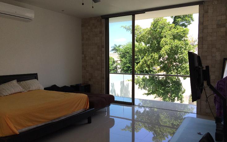 Foto de casa en venta en  , montes de ame, m?rida, yucat?n, 938189 No. 07