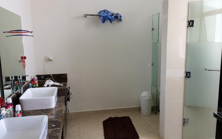 Foto de casa en venta en  , montes de ame, m?rida, yucat?n, 938189 No. 08