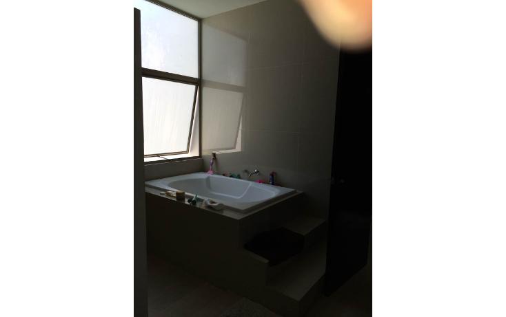 Foto de casa en venta en  , montes de ame, m?rida, yucat?n, 938189 No. 09