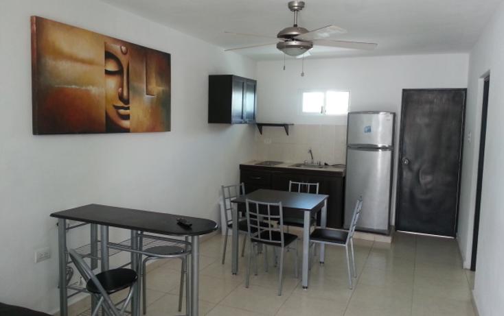 Foto de casa en renta en  , montes de ame, m?rida, yucat?n, 943687 No. 02