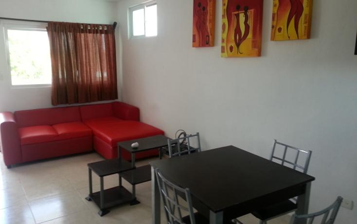 Foto de casa en renta en  , montes de ame, m?rida, yucat?n, 943687 No. 03