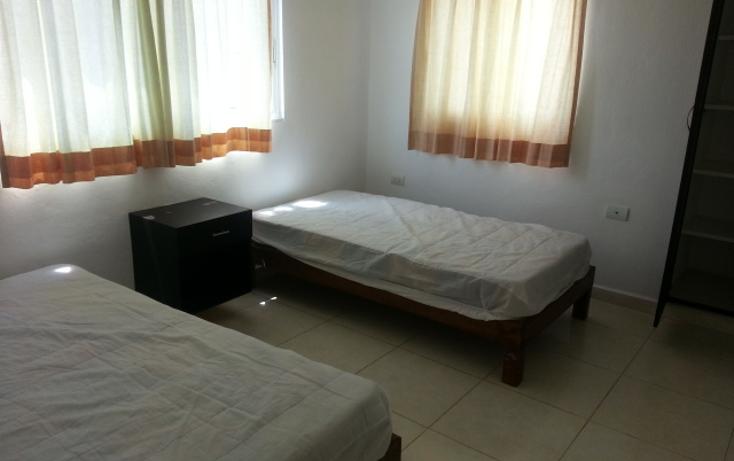 Foto de casa en renta en  , montes de ame, m?rida, yucat?n, 943687 No. 04
