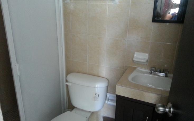 Foto de casa en renta en  , montes de ame, m?rida, yucat?n, 943687 No. 05