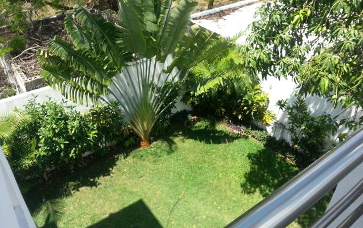 Foto de casa en renta en  , montes de ame, m?rida, yucat?n, 943687 No. 07