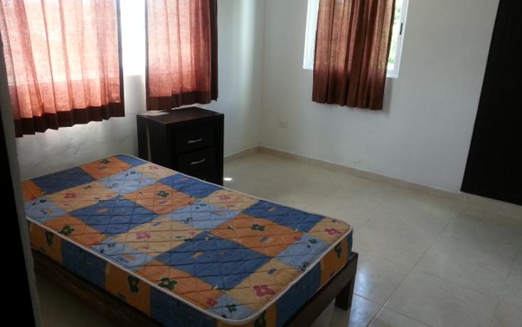 Foto de casa en renta en  , montes de ame, m?rida, yucat?n, 943687 No. 09
