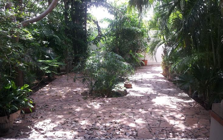Foto de casa en venta en  , montes de ame, mérida, yucatán, 943969 No. 02