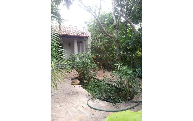 Foto de casa en venta en  , montes de ame, mérida, yucatán, 943969 No. 03
