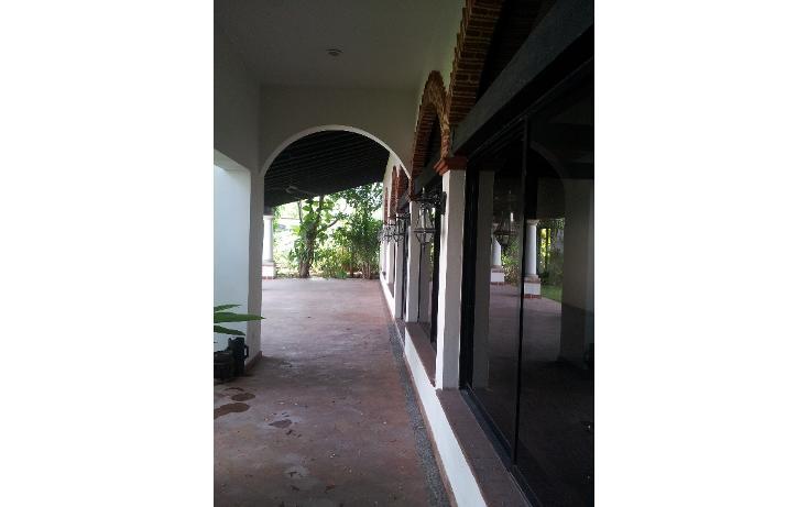 Foto de casa en venta en  , montes de ame, mérida, yucatán, 943969 No. 04