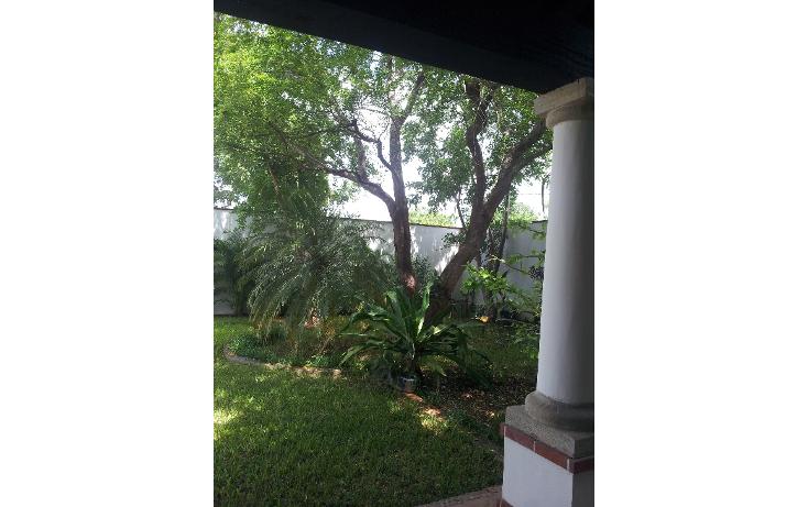 Foto de casa en venta en  , montes de ame, mérida, yucatán, 943969 No. 06