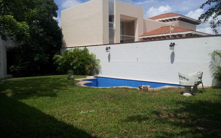 Foto de casa en venta en  , montes de ame, mérida, yucatán, 943969 No. 08