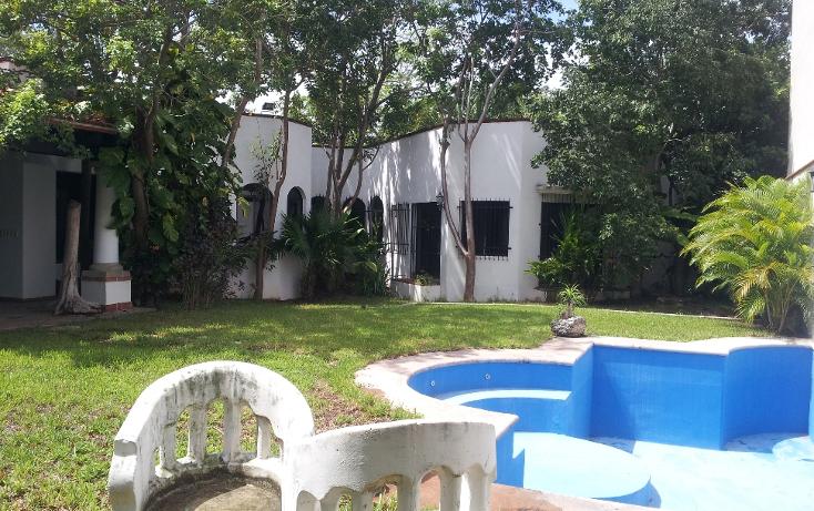 Foto de casa en venta en  , montes de ame, mérida, yucatán, 943969 No. 10