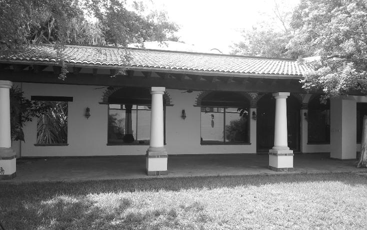 Foto de casa en venta en  , montes de ame, mérida, yucatán, 943969 No. 11