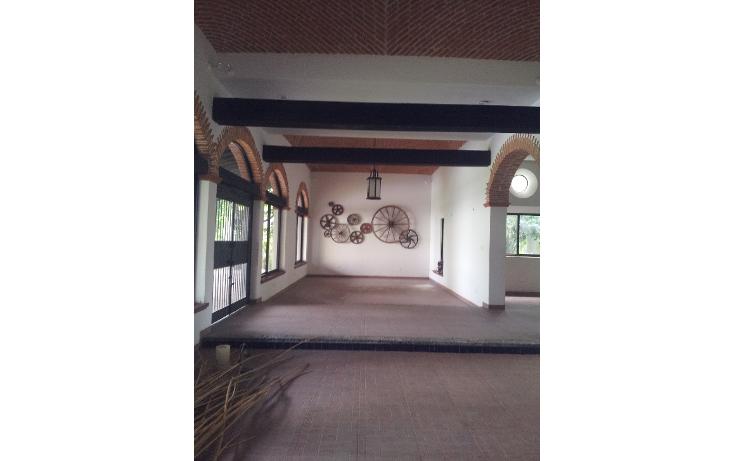 Foto de casa en venta en  , montes de ame, mérida, yucatán, 943969 No. 13