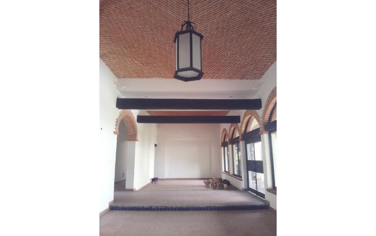 Foto de casa en venta en  , montes de ame, mérida, yucatán, 943969 No. 14