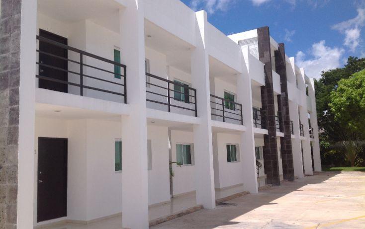 Foto de departamento en renta en, montes de ame, mérida, yucatán, 944183 no 02
