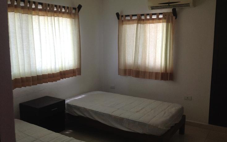 Foto de departamento en renta en  , montes de ame, mérida, yucatán, 944183 No. 06