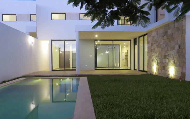 Foto de casa en venta en  , montes de ame, mérida, yucatán, 945477 No. 01