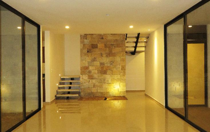 Foto de casa en venta en, montes de ame, mérida, yucatán, 945477 no 03