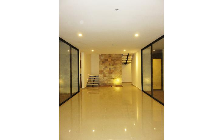Foto de casa en venta en  , montes de ame, mérida, yucatán, 945477 No. 03